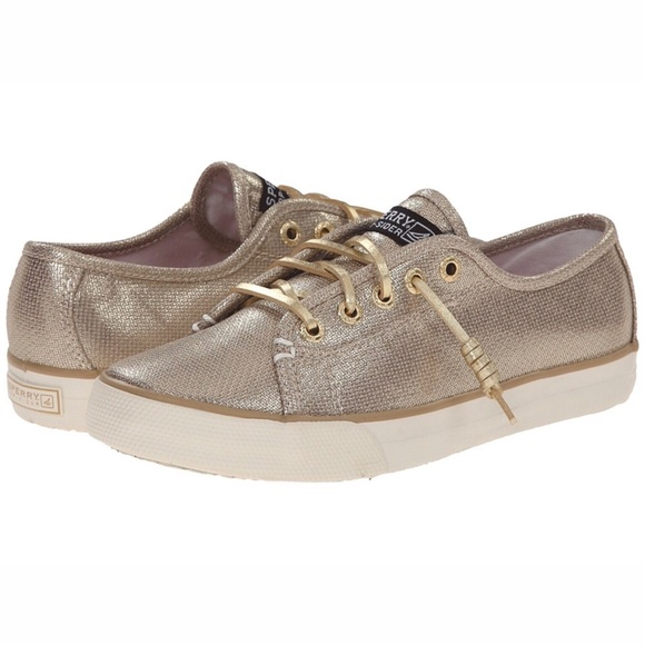 Sperry Shoes Men M Conversion